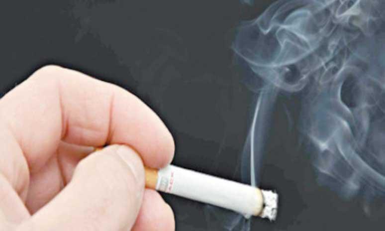 Ramadan, une belle occasion pour arrêter de fumer