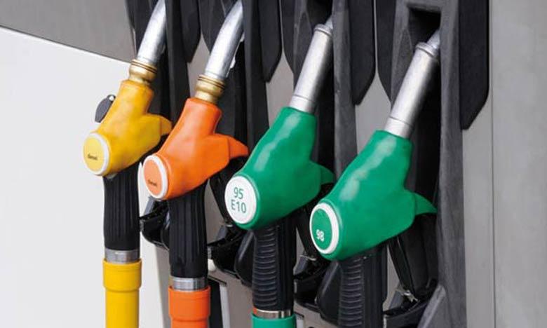 Rapport sur les prix des hydrocarbures : les recommandations enfin dévoilées
