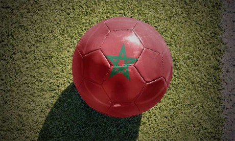Le Mondial2026 au Maroc, c'est 5 milliards $ de bénéfice pour la FIFA  et 2,7 milliards $ pour l'économie marocaine