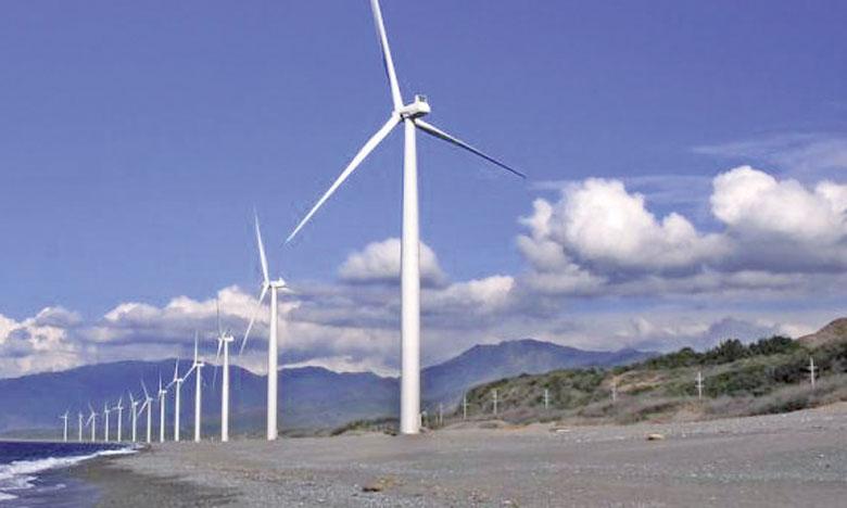 Le Mécanisme de développement propre a pour objectif de trouver un moyen qui permet à un pays industrialisé de financer un projet sobre en carbone dans un pays en développement. Ph. DR