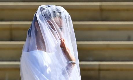 Ph : AFP