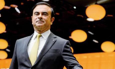 Carlos Ghosn a déclaré ne s'attendre à aucune opération ni cette année, ni l'année prochaine, «car le travail visant à assurer la pérennité de l'alliance au-delà de la génération actuelle de dirigeants doit aussi respecter l'identité de chaque partenaire».
