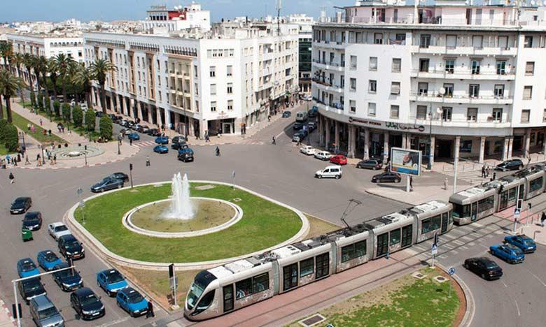 Rabat abrite une rencontre internationale sur les opérations de maintien  de la paix en Afrique
