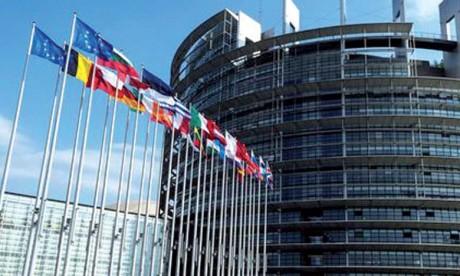 L'UE assène le coup de grâce au polisario