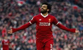"""Blessure de Mohamed Salah: la Fédération égyptienne """"optimiste"""""""