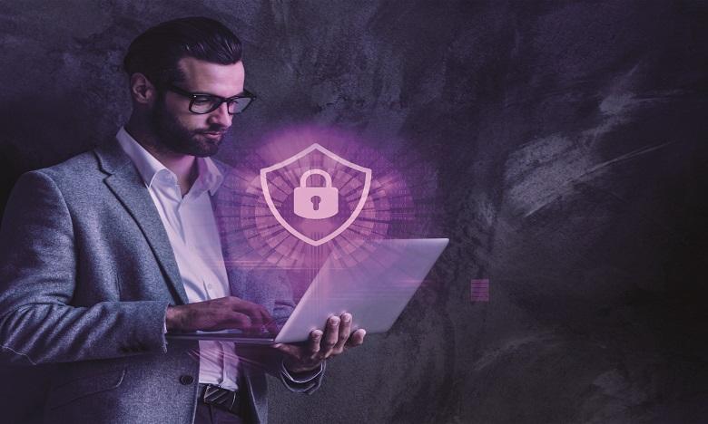 Cybersécurité, une priorité absolue