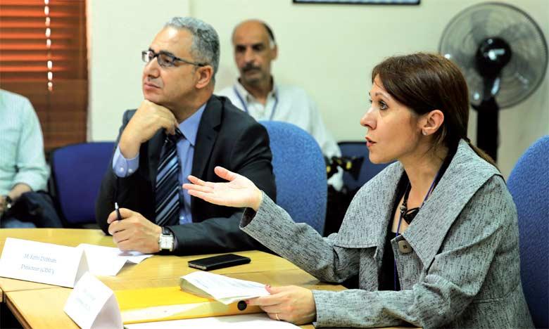 La politique migratoire du Maroc citée en exemple par un rapport de la CNUCED