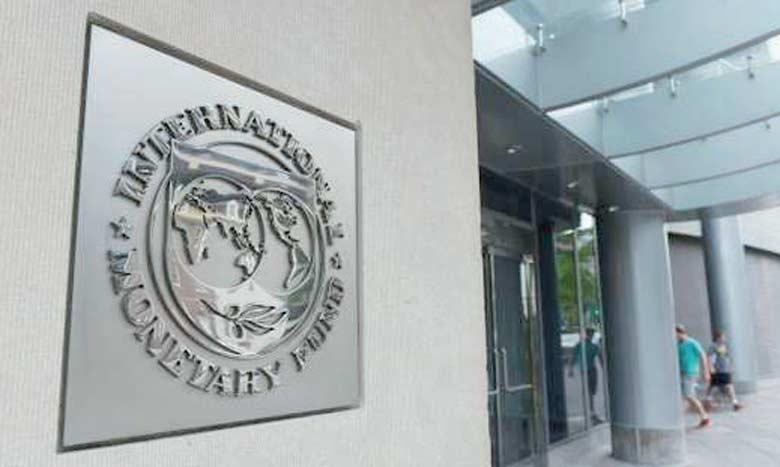 Pour stimuler la croissance, il faudra selon le FMI accélérer le rythme des réformes structurelles afin de permettre au secteur privé de prospérer et de générer les emplois nécessaires.