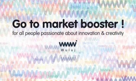 «Wuluj», la nouvelle plateforme de pré-vente lancée