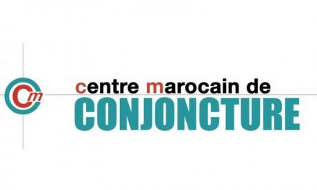 Le CMC a souligné l'importance pour le Maroc de procéder au renouvellement de son modèle de développement national.