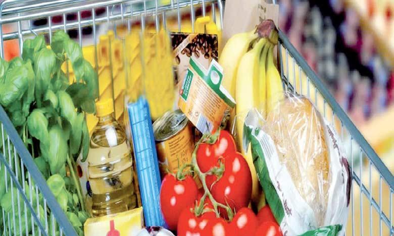 L'inflation marocaine atteindrait un pic  de dix ans cette année