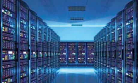 Le portefeuille solutions d'Ineos comprend la cybersécurité, la mobilité et la collaboration,  le monitoring, les infrastructures LAN, Wan et Wi-Fi ainsi que le déploiement des data centers.