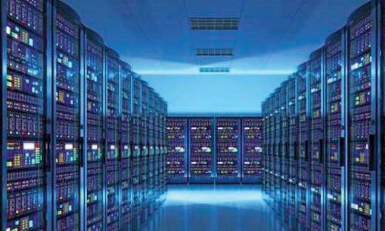Ineos Tech décroche le statut partenaire gold de Dell EMC