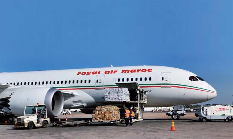 De nouveaux investissements pour faire décoller Casablanca et Tanger