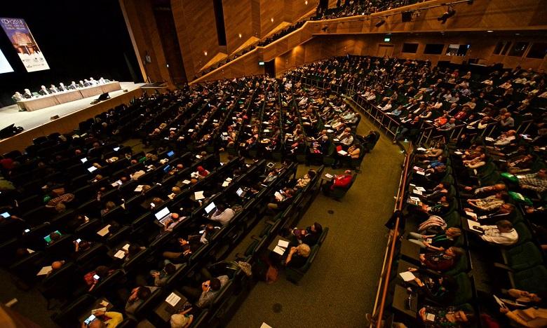 Le Maroc accueille le prochain Congrès mondial sur la santé au travail