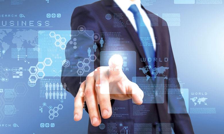 «La veille stratégique est un outil indispensable à l'entreprise dans sa démarche d'appréhension du marché»