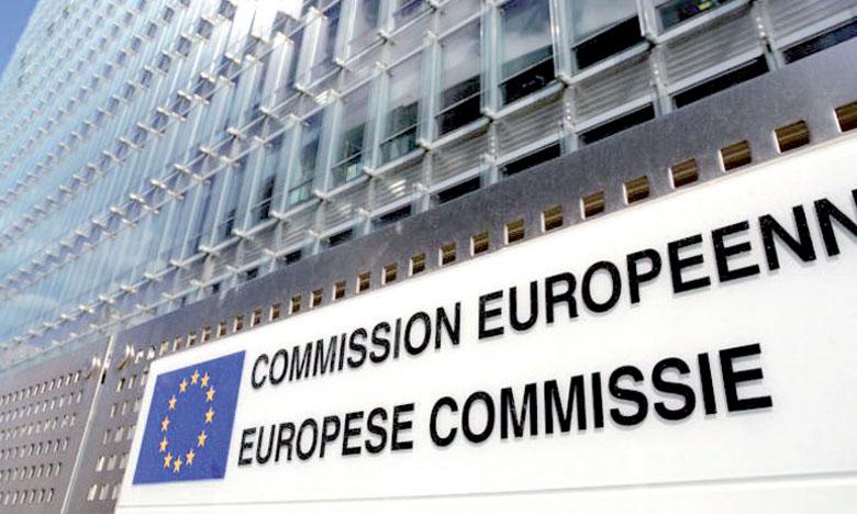 L'UE planche sur la création d'un espace TVA unique qui contribuerait  à mettre un terme à la fraude, estimée à 50 milliards d'euros.