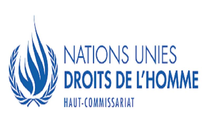 L'ONU presse l'Algérie de cesser les expulsions collectives de migrants subsahariens