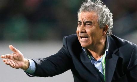 Faouzi Benzarti s'apprête-t-il à fausser  compagnie aux Rouges?