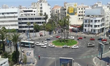 Les Pays de l'Accord d'Agadir et des pays d'Afrique de l'Ouest en conclave à Casablanca les 10 et 11 mai