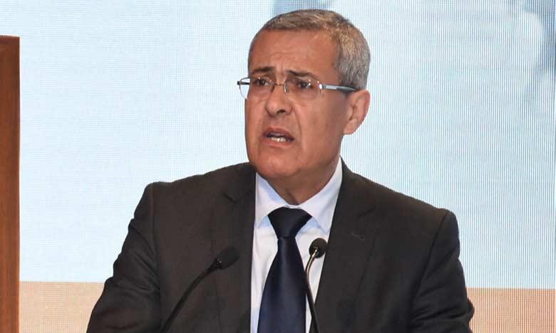 Le Maroc veut tirer profit de l'expérience portugaise