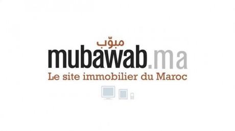Mubawab racheté par le pakistanais Zameen