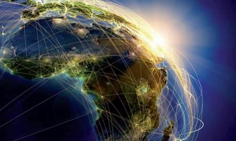 Le gotha mondial de l'innovation réuni dans la ville du détroit