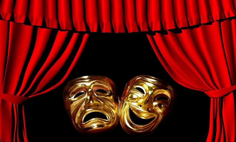 La pièce « Kasma » jouée dans onze localités rurales