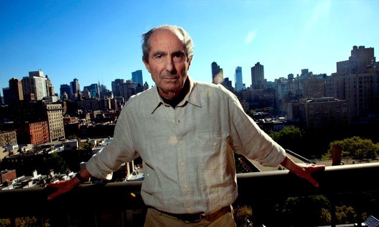 Auteur de plus de 30 livres, dont «Pastorale américaine» pour lequel il a remporté un prix Pulitzer en 1998, l'écrivain Philip Roth, est décédé dans un hôpital new-yorkais. Ph : DR