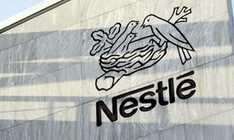 À travers cette opération, Nestlé espère séduire davantage la génération «Millennium» qui a grandi avec la marque Starbucks.