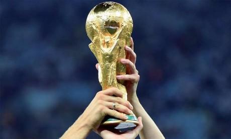 La FIFA rappelle les règles d'éthique aux associations membres