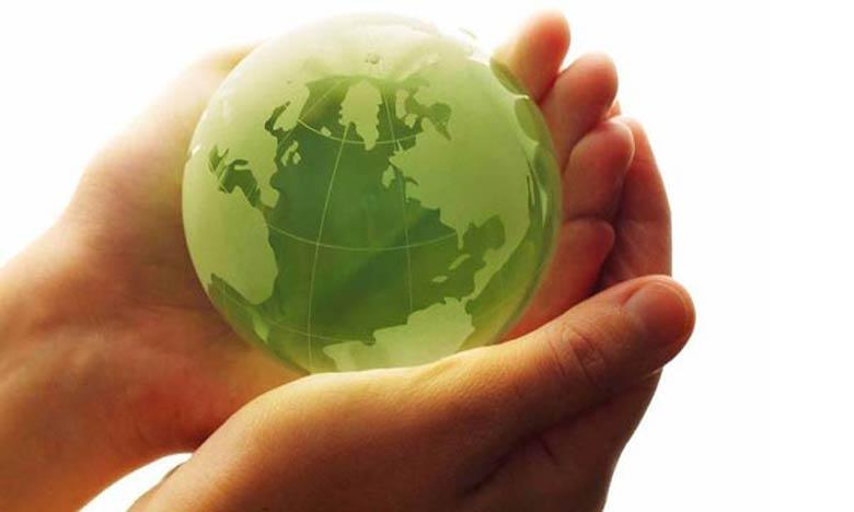 Prix Zayed pour la durabilité : les candidatures sont ouvertes