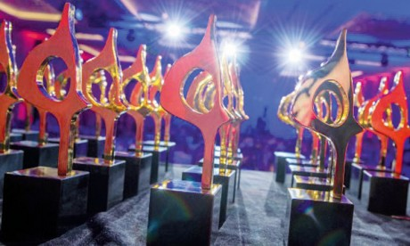 PR Media 5 fois primée lors des Sabre Awards Africa 2018