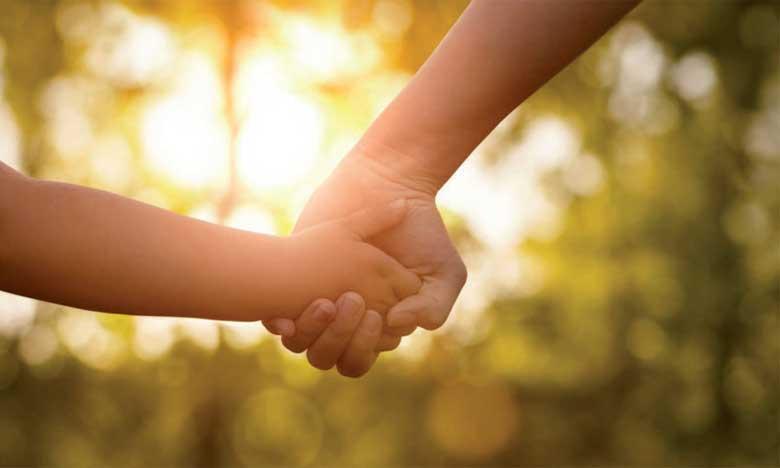 Le rôle des mères pour la paix au cœur du débat