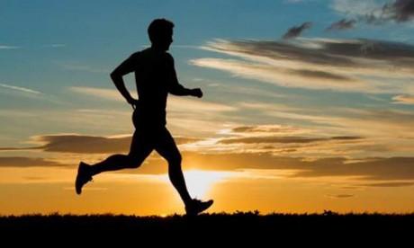Sport et jeûne font-ils bon ménage?