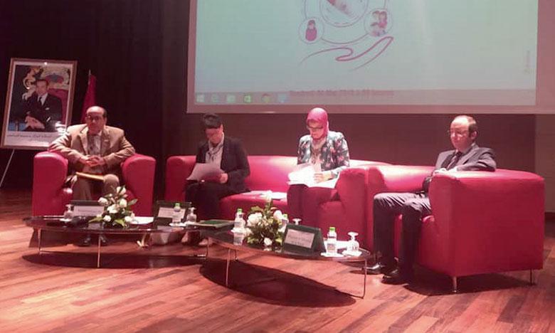 Le nombre de sages-femmes qualifiées au Maroc  est toujours insuffisant