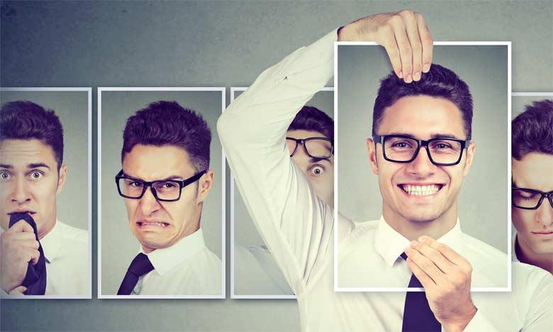 L'intelligence émotionnelle aide à identifier et contrôler ses émotions et à développer sa résilience émotionnelle.