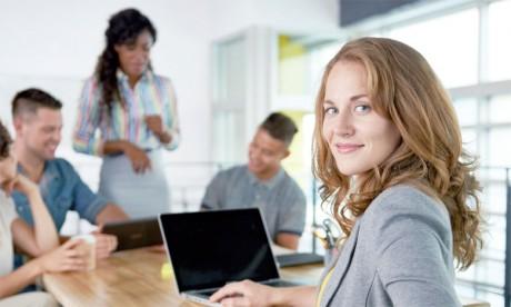 Le management inclusif, secret de l'agilité