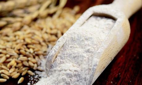 Le PAM veut une mission parlementaire  exploratoire sur la farine subventionnée
