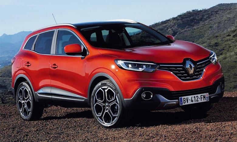 Renault se lance dans le e-commerce