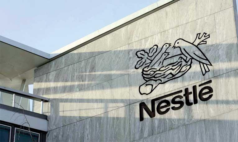 Nestlé concentre son pôle technologique en Espagne