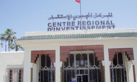 Le commerce, les services et le BTP sont les secteurs de prédilection dans la région  de Fès-Meknès.