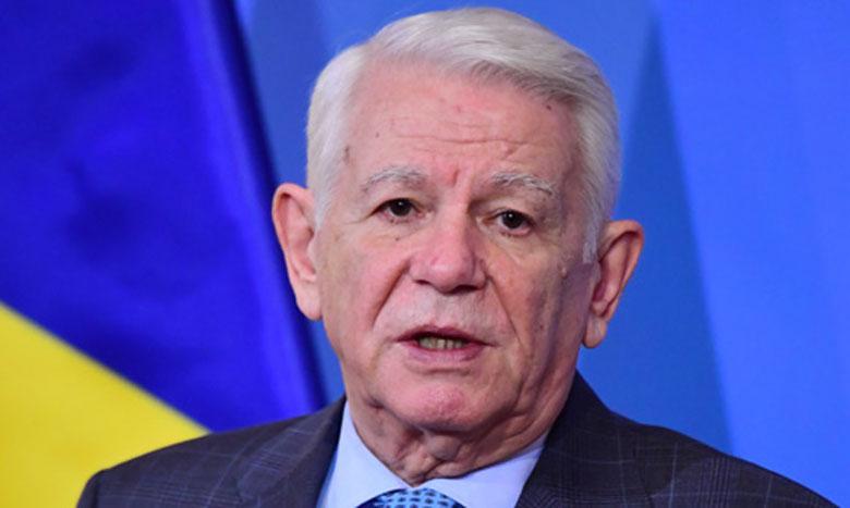 «La relation avec le Maroc est prioritaire pour la politique de la Roumanie aux pays du Maghreb et en Afrique»