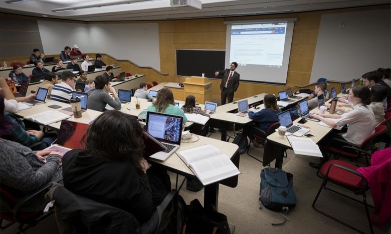 Appel à candidatures pour des bourses d'études au Japon