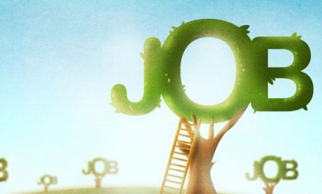 Le Forum des métiers verts  démarre demain à Rabat