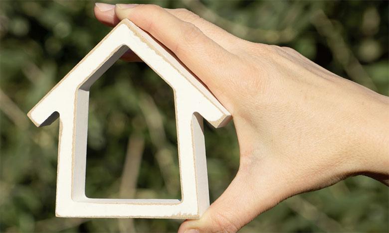 Près de 9.000h du foncier public mobilisés pour soutenir le logement social