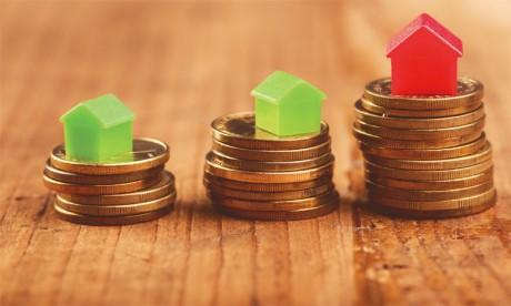 L'engouement pour la Mourabaha immobilière s'intensifie