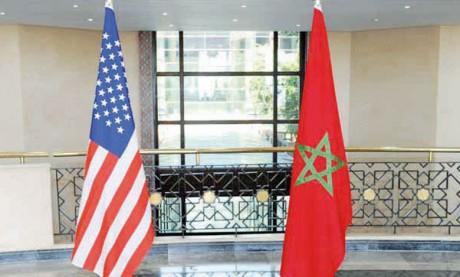 Lancement des camps d'été2018 au profit des jeunes marocains