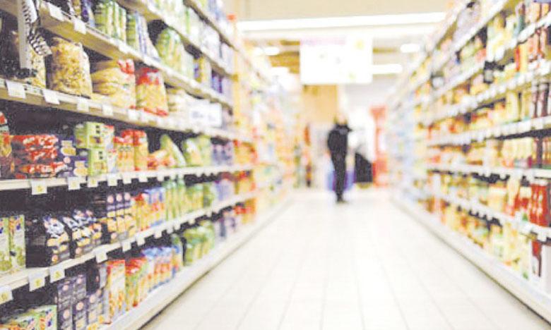 L'inflation ralentit en zone euro en avril