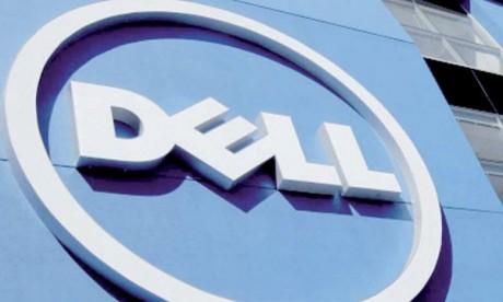 Dell récompense ses meilleurs clients au Dell Technologies Word.